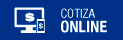 Cotiza online